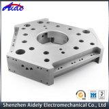 Wholesale Precision CNC Machining Aluminum Parts for Medical