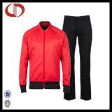 New Style Custom Made Men Sportswear Tracksuit