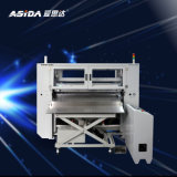 2017 Hot Sale Dust-Free Prepreg Cutting Machine for PCB