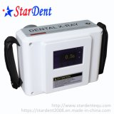 New Dental Portable Touch Screen X-ray Machine Dentist Hospital Medical Lab Surgical Diagnostic Equipment