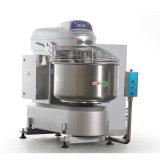 Wholesale Burger Machine/Automatic Hamburger Forming Machine