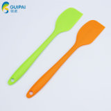 Best Matchhigh Quality Silicone Spatula Spoon Set for Kitchen Baking Utensil Tool Set