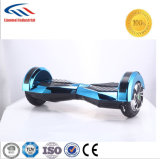 "8"" Motor Scooter"