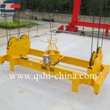 20FT 40FT Automatic Container Spreader Lifting Frame