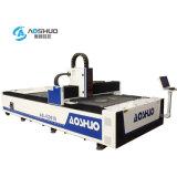 3000W CNC Laser Cutting Machine and Metal Laser Cutting Machine Price