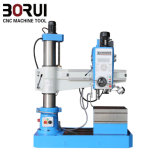 Factory Promotion Price Z3040X13 Radial Drilling Machine