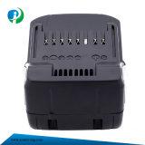 14.4V 4000mAh Li-ion Battery Pack for Power Tool