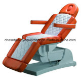 Three Motors Electric Facial Chair for Selling