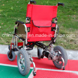 Ce Approved Wheelchair Manufacturer Price