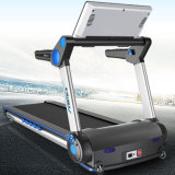 Electric power office/home used treadmill on promotion