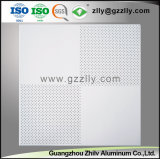 Hot Selling Perforated Imitation Coating Ceiling