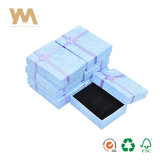 Top Quality Cmyk Printing Lid and Bottom Paper Packaging Gift Box with Tray