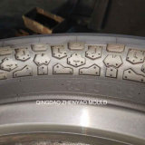 20X2.125, 24X2.125 Manufacturing Nylon Bike Tyre Bicycle Tire Mould with Best Price