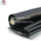 HDPE Geomembrane Liner for Foundation Waterproofing