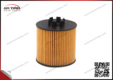 China Factory Oil Filter Wholesale Price 03c115577A 03c115562A 03c115562 for VW Golf IV Audi A3 Convertible