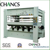 High Frequency Assembly Machine