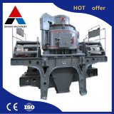 Sand Making Production Plant with Good Quality