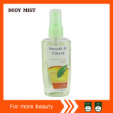 Gift Body Spray Parfum Female Body Spray Mist