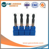 Customized Tungsten Carbide Tool