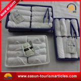 Hotel Supplies Towel Disposable Wet Towels Microfiber Cheap Towel
