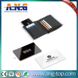 Ultra Thin RFID Shield for Credit Card RFID Protection