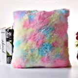 Good Quality Competitive Price Cushion Cover Cushion