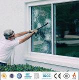 Hurricane Proof Glass USA, Hurricane Rated Laminated Glass Windows Price Per Square Meter