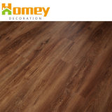 High Quality & Best Price Wood Embossed PVC Vinyl Flooring
