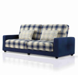 Separate Backrest Sofa Bed for Living Room