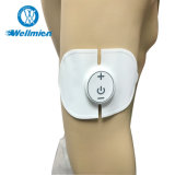 Body Massage Wireless Tens with Battery