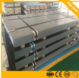 G90 4 X 8 Zinc Galvanized Sheet Metal Price Per Pound for Building