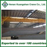 Overhead Crane Price 5 Ton, Overhead Crane for Sale