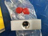 4120002025 Vs22 Suttle Valve From Sdlg