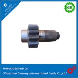 13 Teeth Pinion 131-27-61210 for D50A-16 Spare Parts