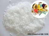 Hydrogenated Hydrocarbon Resin C9 High Softening Point