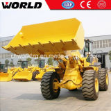 5ton Rated Load Front Loader (W156)