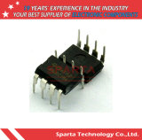 Sn65lbc184 DIP8 Transient Voltage Suppression Integrated Circuit