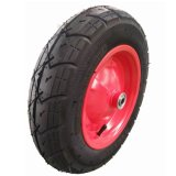 3.25/3.00-8 Pneumatic Wheel Rubber Tyre
