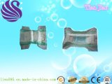 High Absorption Disposable Baby Nappy