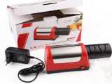 High Quality 3 Stage Electrical Knife Sharpener