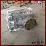 High Capacity Extrusion SL Gearbox