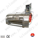 Heavy Duty Jeans Sweater Belly Washer / Horizontal Industrial Washing Machines /Paddle Dyeing Washer Machine for Jeans and Sweater Factory