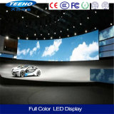5mm Pixel Full Color Video Wall LED Panel