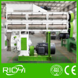 Henan Factory Production Feed Pellet Equipment Used for Agricultural Machinery