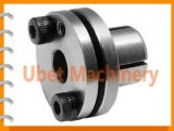 ETP-Mini Ept-Mini R Keyless Shaft Bushings