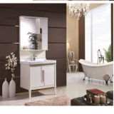 2018 Latest Factory Direct Hot Sell Bathroom Cabinet