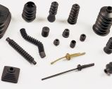 Customized Various Mould Rubber Components