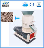 Hot Sale! Real Manufacturer! Animal Feed Complete Plant