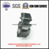 Hot Chamber Die Casting Supplier Impeller