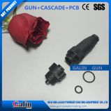 Electrostatic Powder Coating Paint Spray Equipment Pg2-a 200085 7 Pin Plug